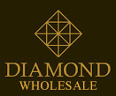 Online Diamond Jewellery Store in India