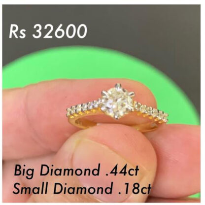 diamond engagement rings, diamonds, engagement rings, platinum diamond engagement rings