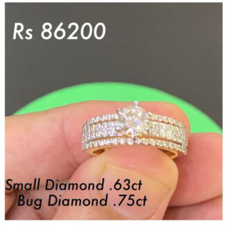 diamonds, engagement rings, jewelry, diamond earring